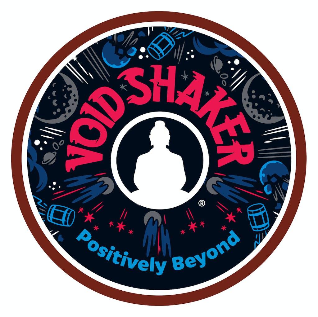 FBB_Void_Shaker_badge