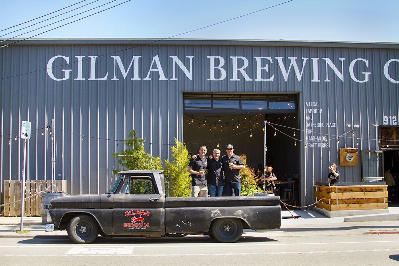Gilman-Story-Guys-Truck