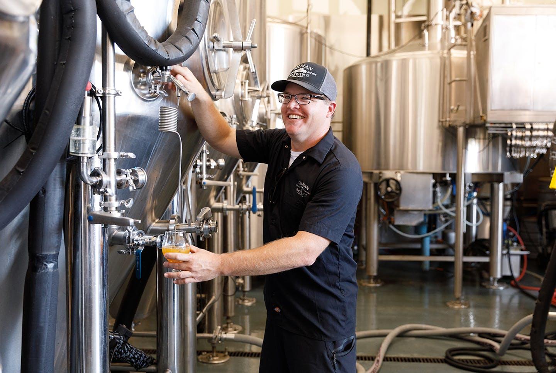 Gilman-Story-Sean-Brewery