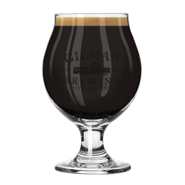 beer-single-7