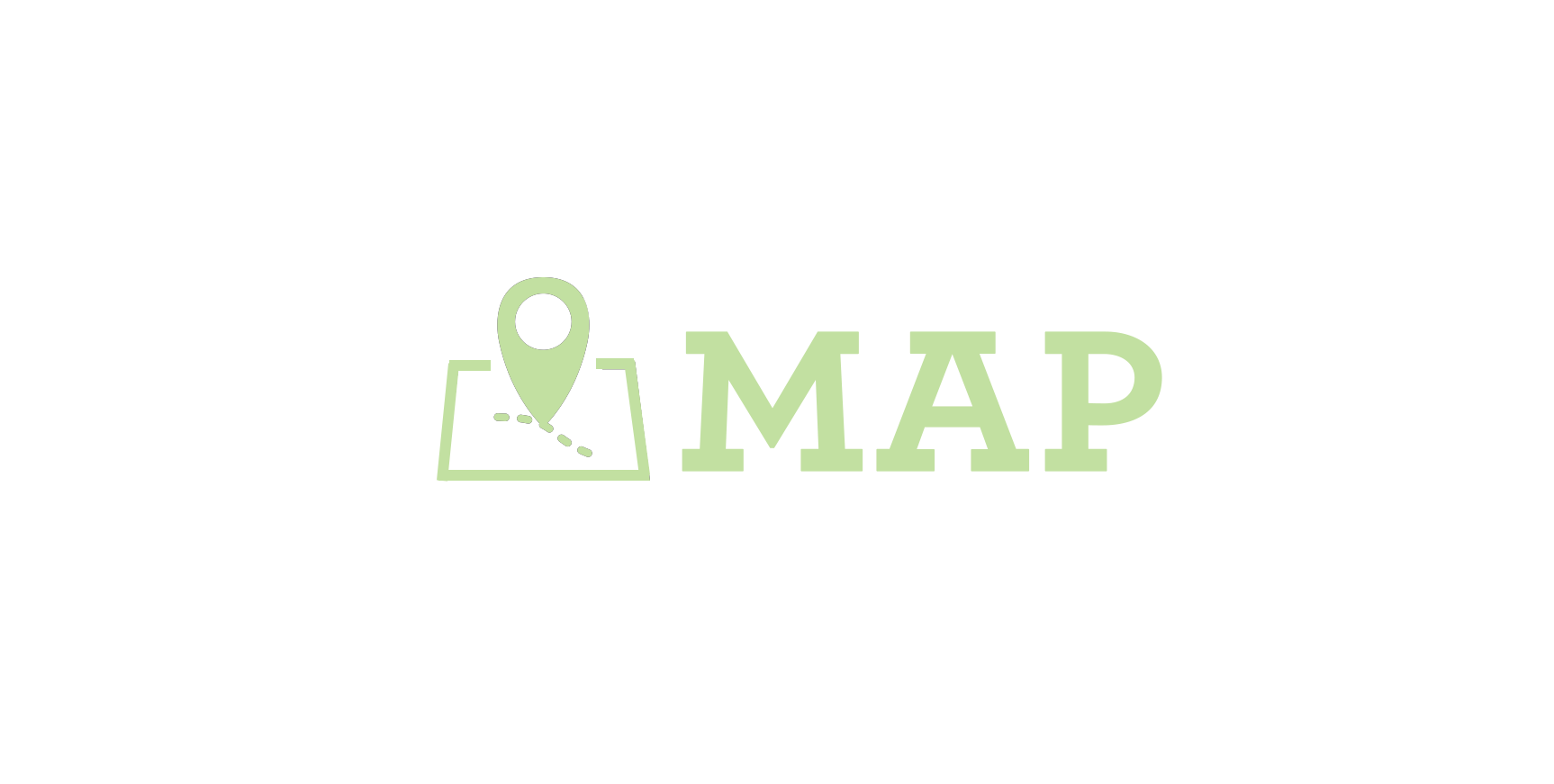 maps icon wow