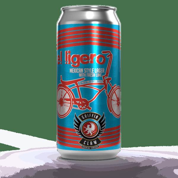 El Ligero