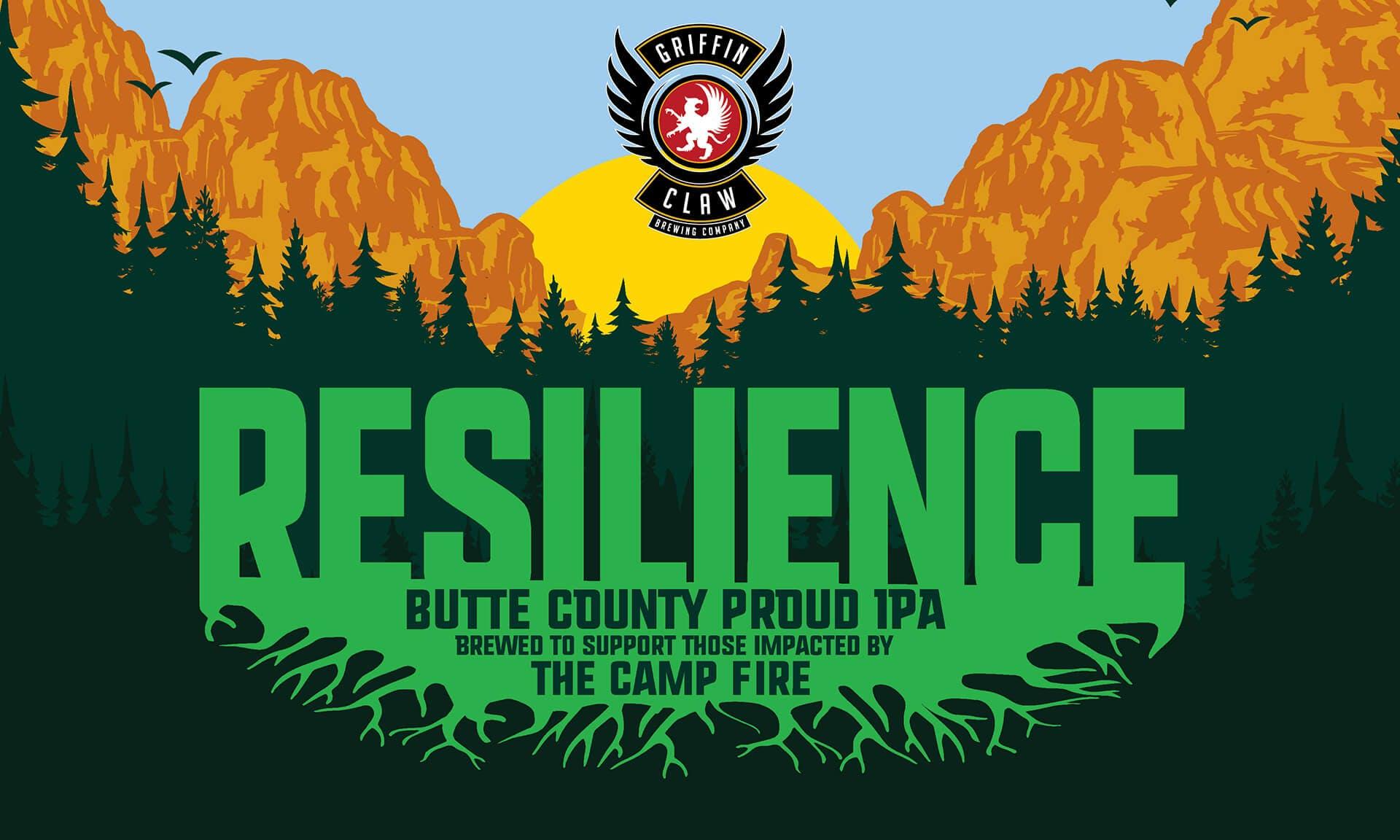 Resilience-IPA-Post-01