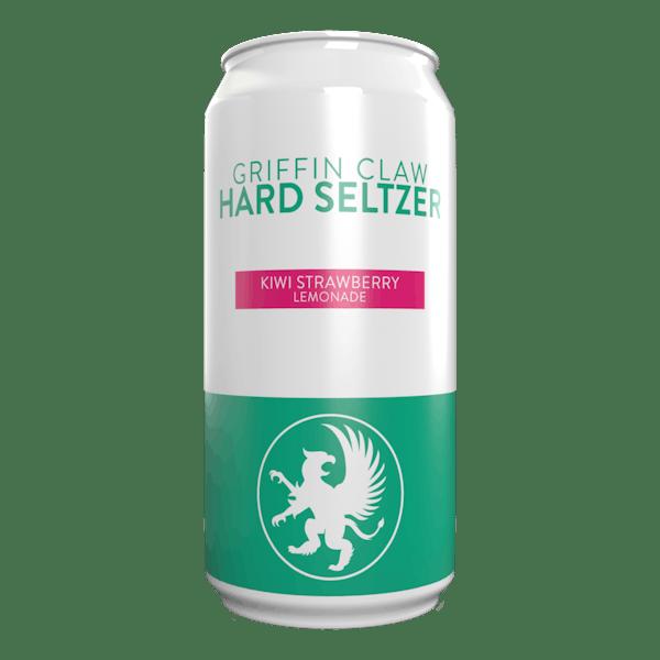 Image or graphic for Hard Seltzer – Kiwi Strawberry Lemonade