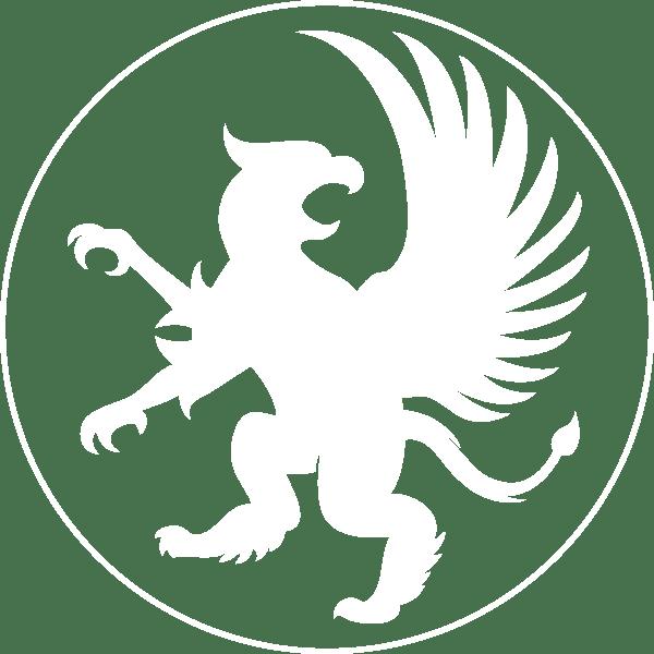 logo-circle-01