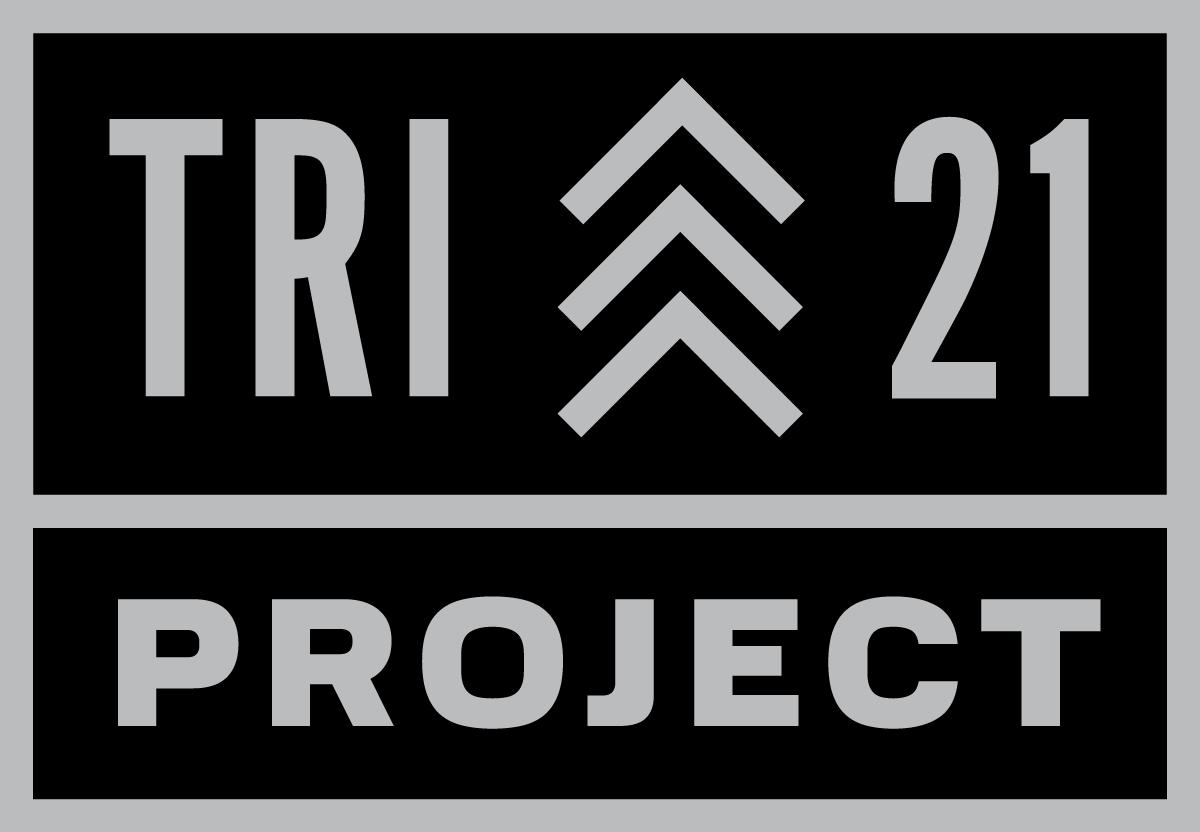Tri-21 Project