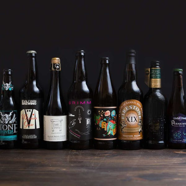 20151213-best-beers-of-year-vicky-wasik-11