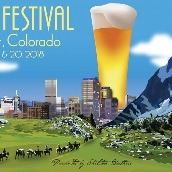Denver-final-jpg-1024x683