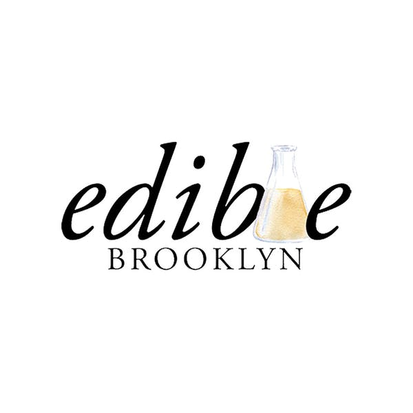 Edible Brooklyn