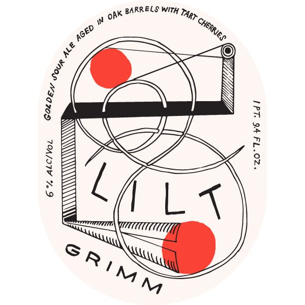 Image or graphic for Lilt