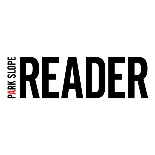 Park Slope Reader