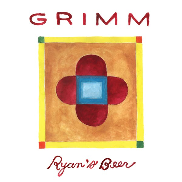 Image or graphic for Ryan's Beer
