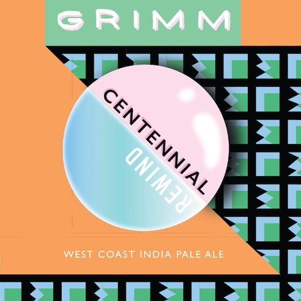 Centennial Rewind
