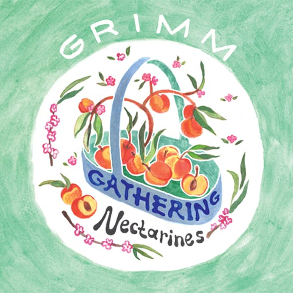 Image or graphic for Gathering Nectarines