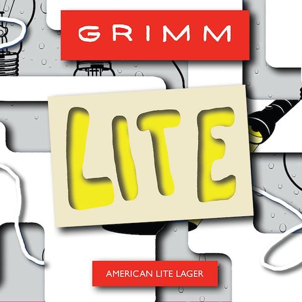 Grimm Lite