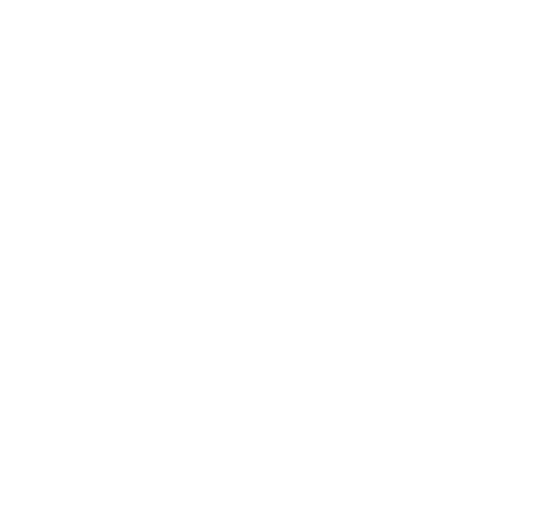 Grimm Artisinal Ales logo vertical