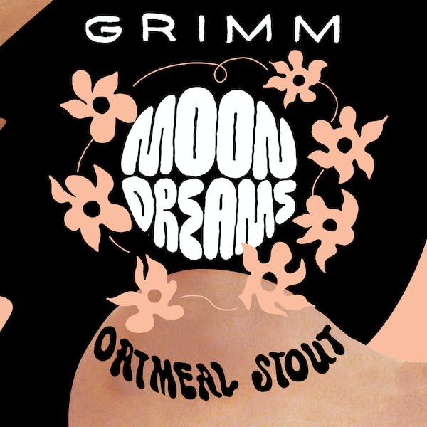 Image or graphic for Moon Dreams