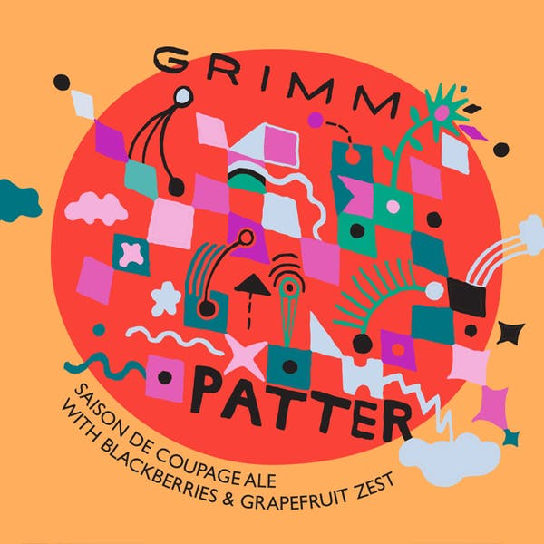 Image result for grimm patter saison