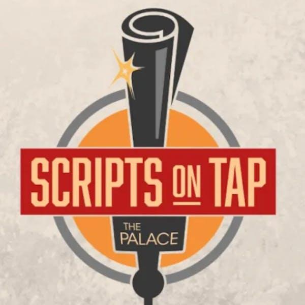 Scripts on Tap