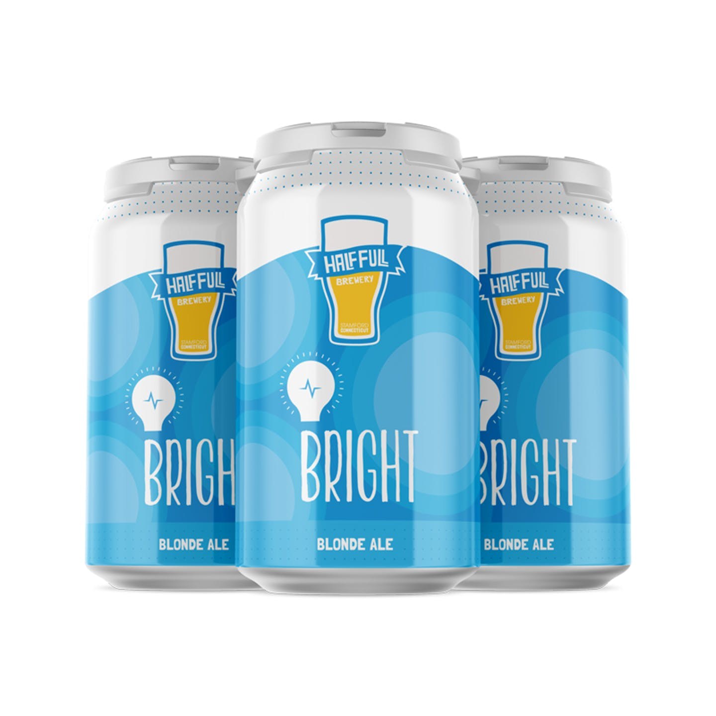 BRIGHT-3-PACK-NEW