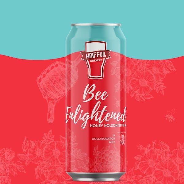 Bee Enlightened Release