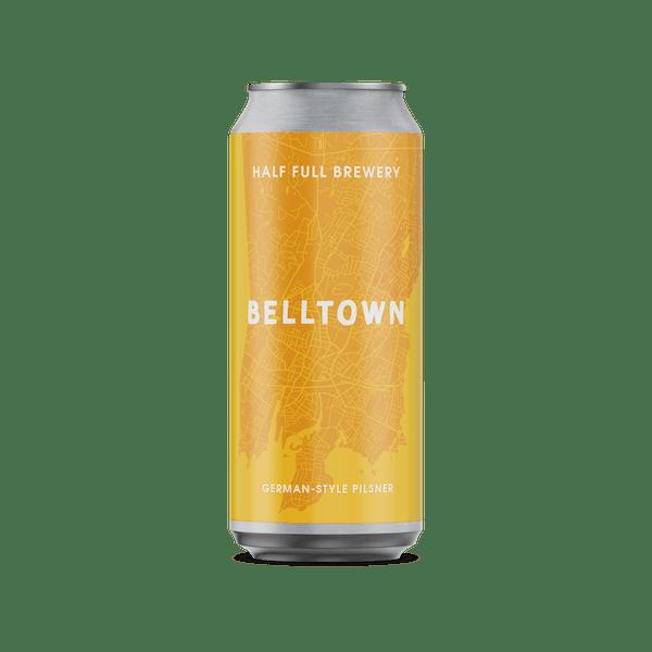 Homestead_Belltown_Can (1)