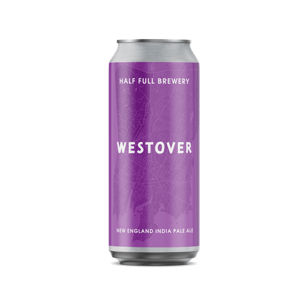 Image or graphic for Westover