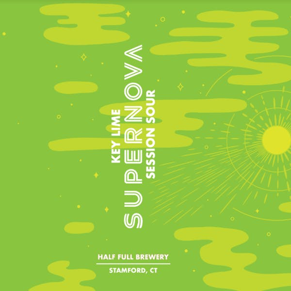 Key_Lime_Supernova