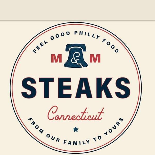 M&M Steak