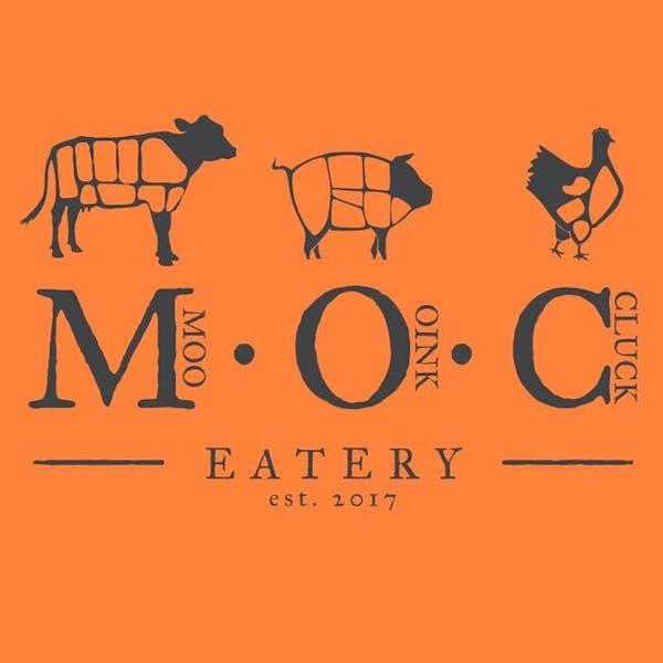 MOC EATERY