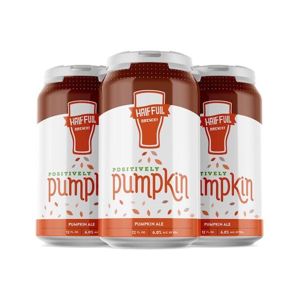 PUMPKIN-3-PACK