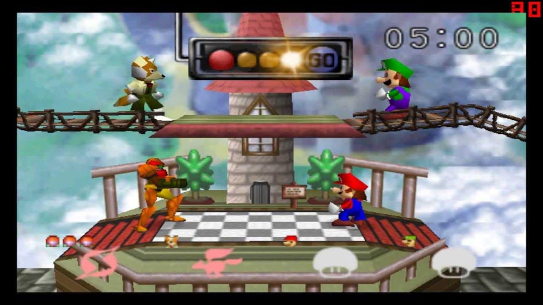 Super_Smash_Bros_Gameplay1-4