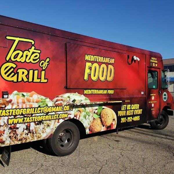 Taste_of_Grill