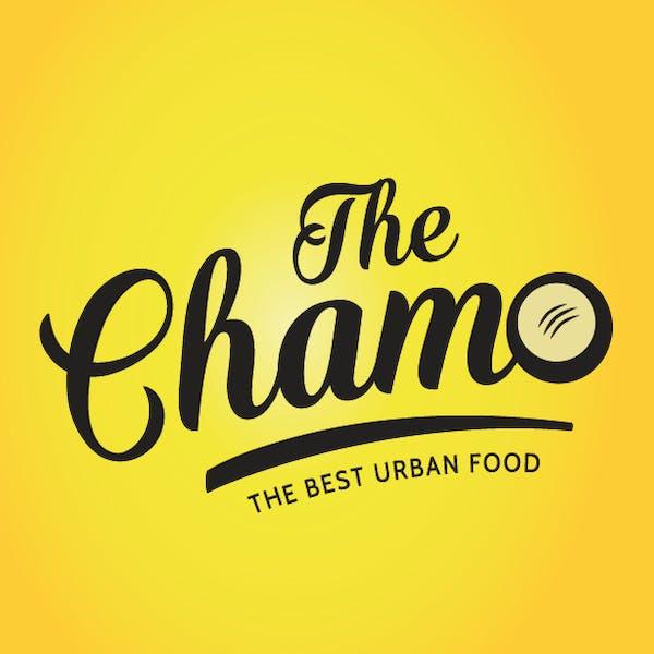 The Chamo