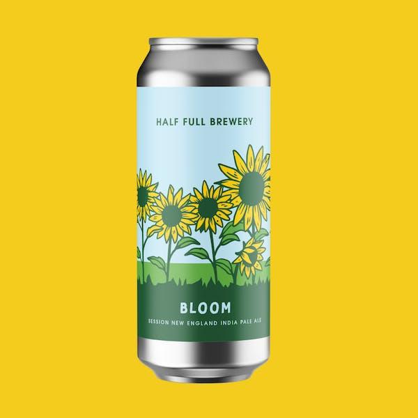 Bloom Session NEIPA