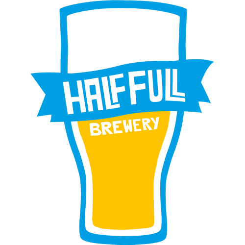 Donation Requests | Half Full Brewery