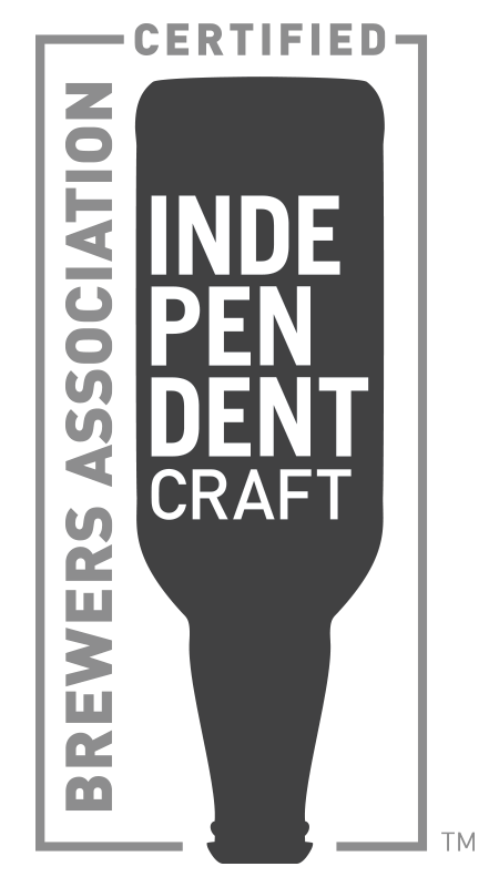 independent-craft-brewer-seal-dark.png?auto=compress%2Cformat&ixlib=php-1.2.1