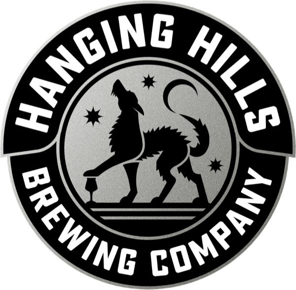 Hanging Hills Brewing