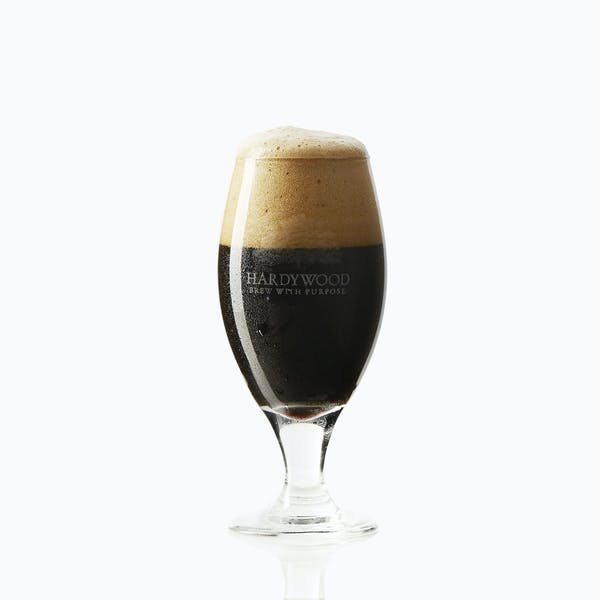 02_Raspberry_Stout_002_Glass