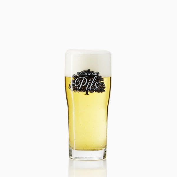 04_Pils_036_Glass