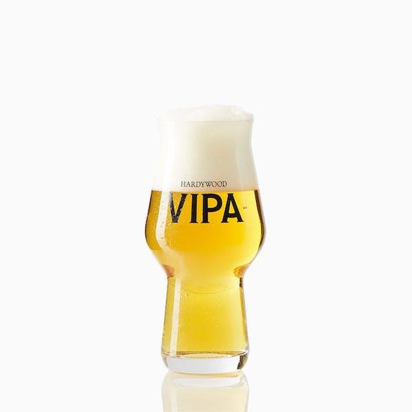 05_VIPA_011_Glass