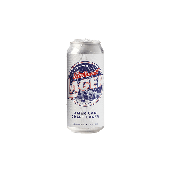 09_Lager_Can_016_Can_Nobackground