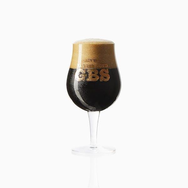 17_Bourbon_GBS_056_Glass