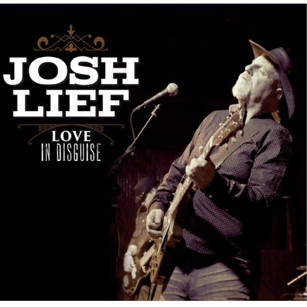 Josh Lief Music