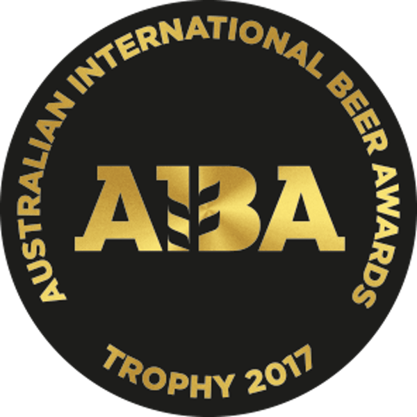 AIBA_2016_TROPHY_MEDAL_25mm_RGB