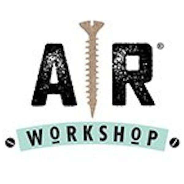 ARWorksho[