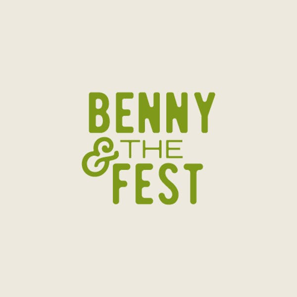 Image or graphic for Benny And The Fest