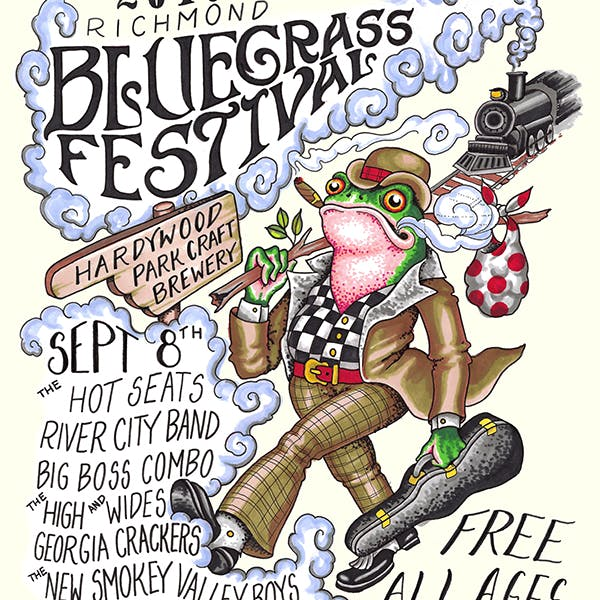 BLUEGRASS-FESTIVAL-2018-web
