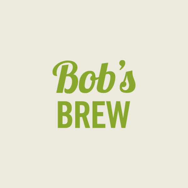 Image or graphic for Bob's Brew