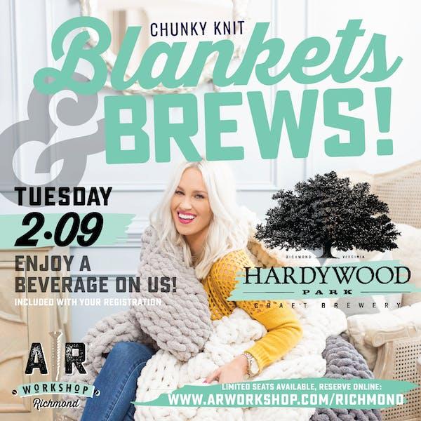 Blankets&Brews_Social-01